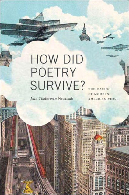 poetrysurvive?