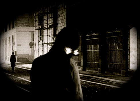 intheabscenceoflight.jpg