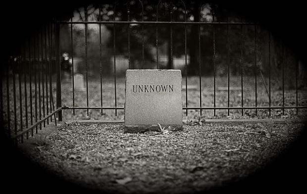 unknownunderground