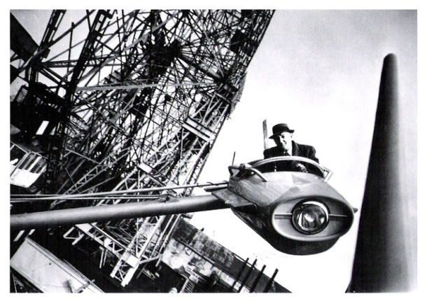 AMUSEMENT_PARK_RIDE_INSPECTOR_CONEY_ISLAND_NEW_YORK_NY