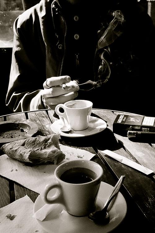 smokecoffee