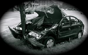 Car_crash_1
