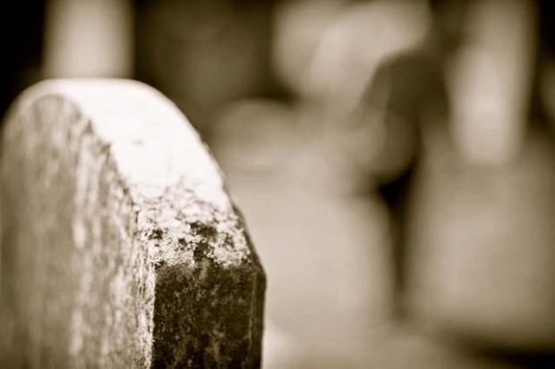 Poetry is dead, long live poetry  ~ Lawrence Ferlinghetti