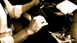 writersadvicerm