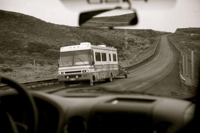 highway_road