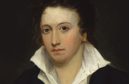 Percy_Bysshe_Shelley