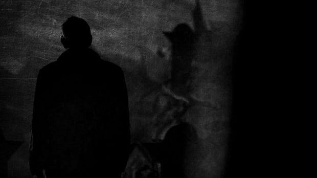 shadow poets