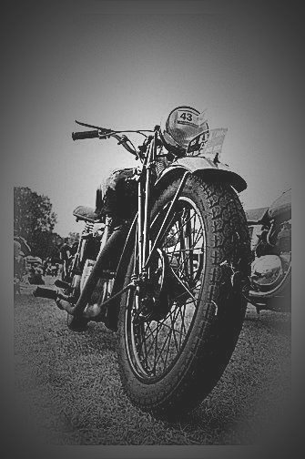 motorcycle43