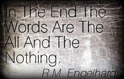 2_RM Words