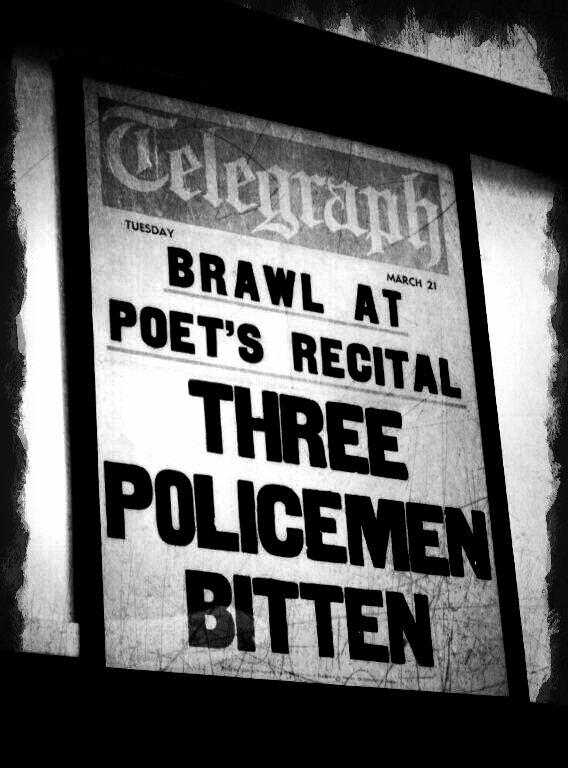 poempolicebrawl