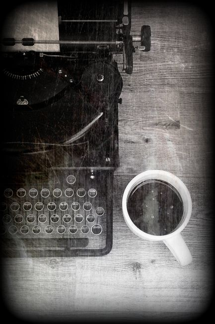 typercoffee2