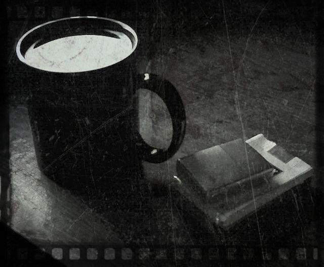 coffeesmokes2.jpg
