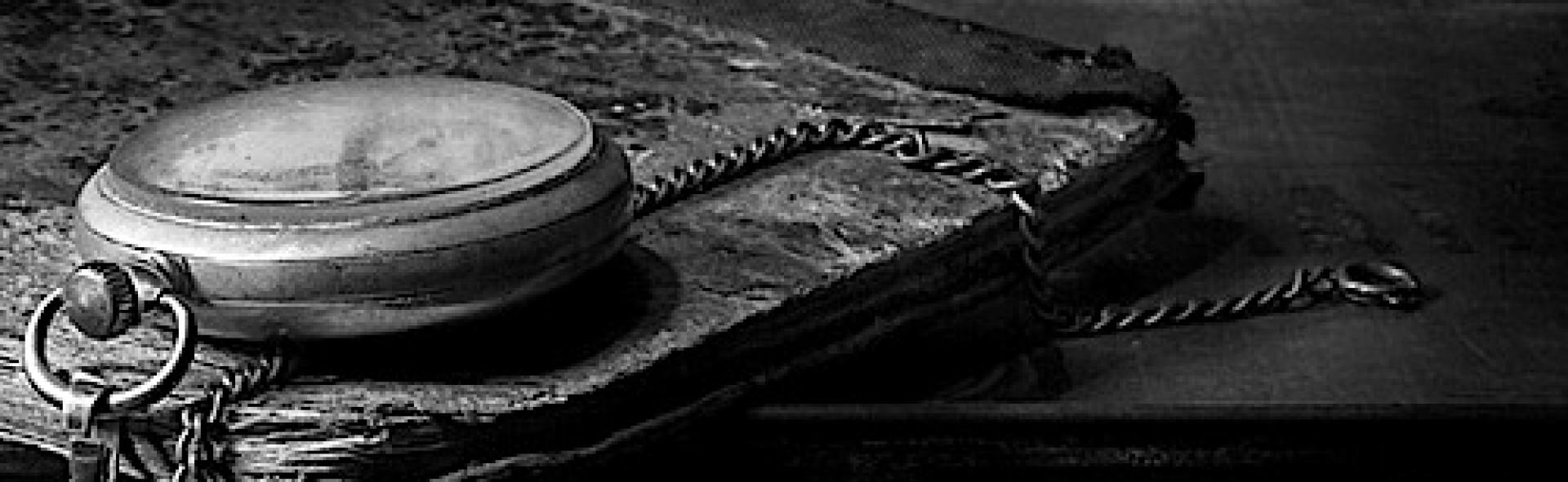 cropped-watchbook.jpg