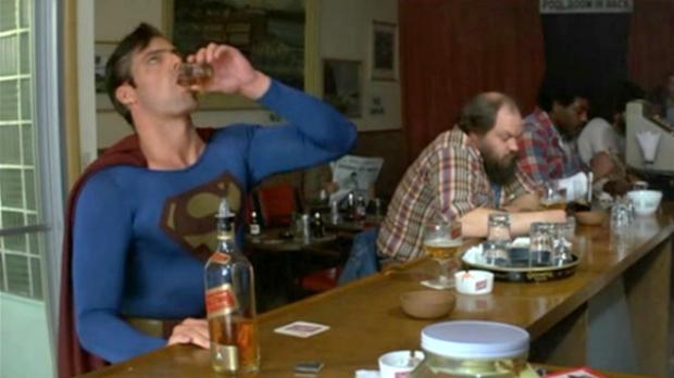 Superman_drunk