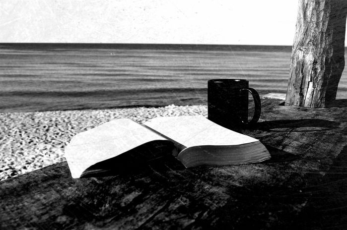 bookcoffee2.jpg