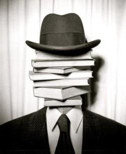 bookhatman