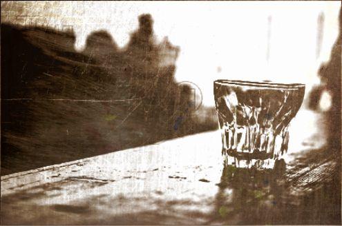 glasstumblratbar.jpg