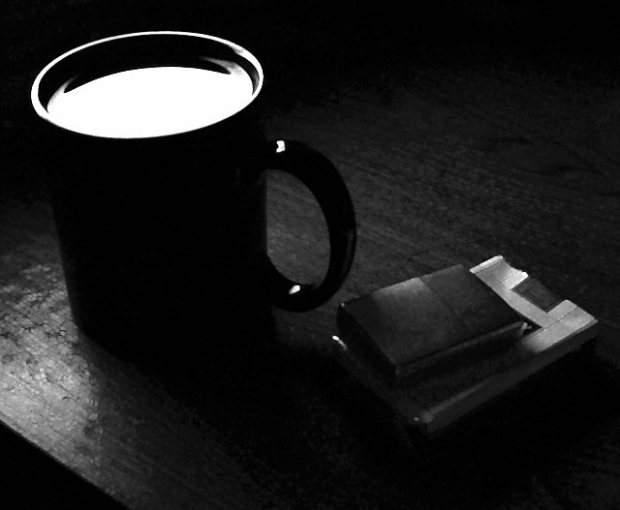 coffeesmokes