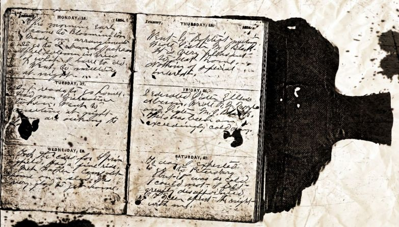 old leather journal.jpg
