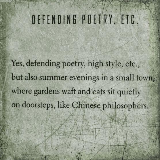 defending poetry.jpg
