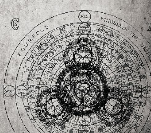 Alchemy .jpg