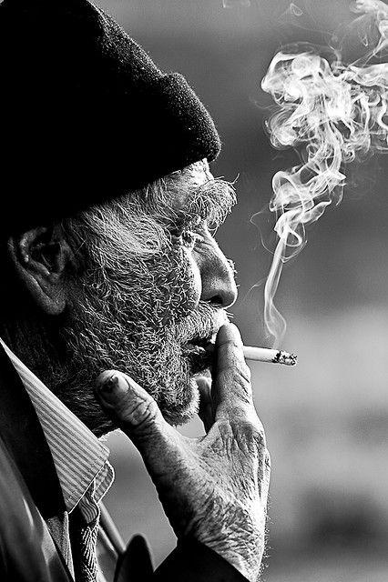 C__Data_Users_DefApps_AppData_INTERNETEXPLORER_Temp_Saved Images_db36106c7e15b88cf5ed55ddaada0ebc--smoke-photography-smoking-cessation.jpg