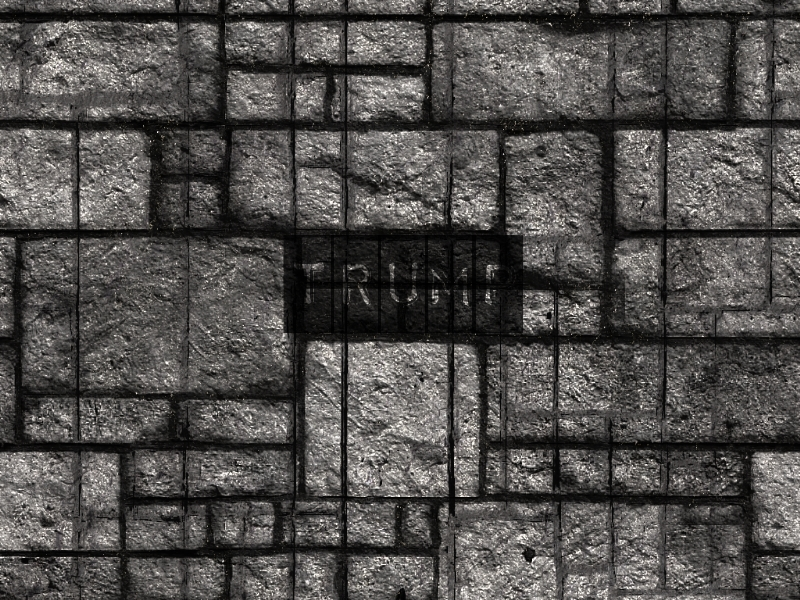 seamless-brick-wall-game-texture-free-thumb37