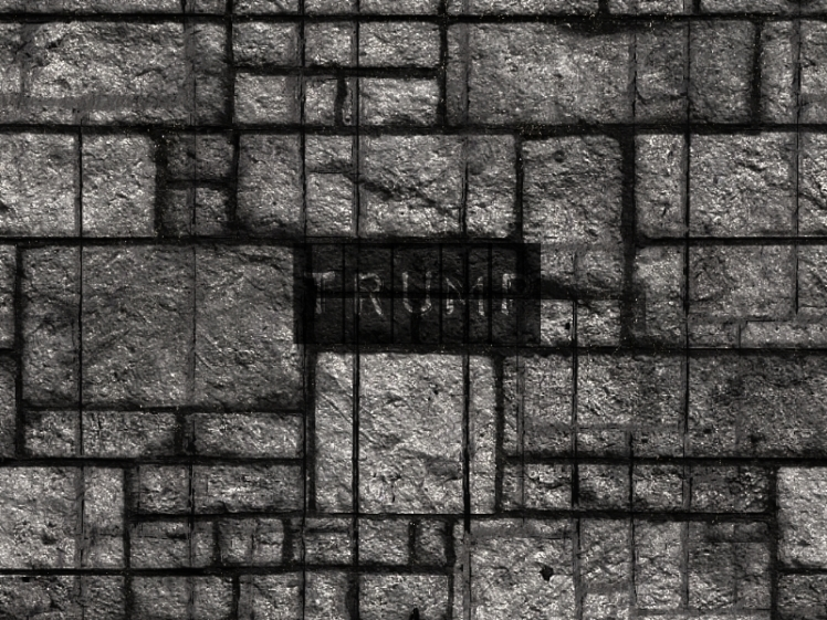 seamless-brick-wall-game-texture-free-thumb37