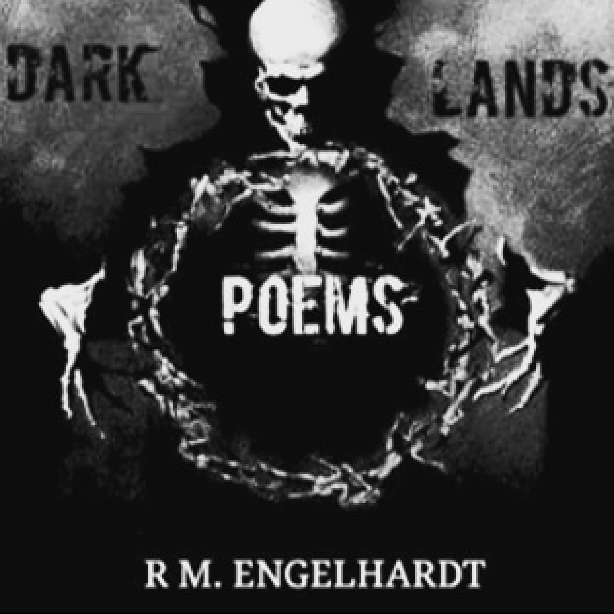 Buy Darklands