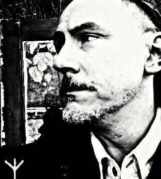 R.M. Engelhardt Poet Author