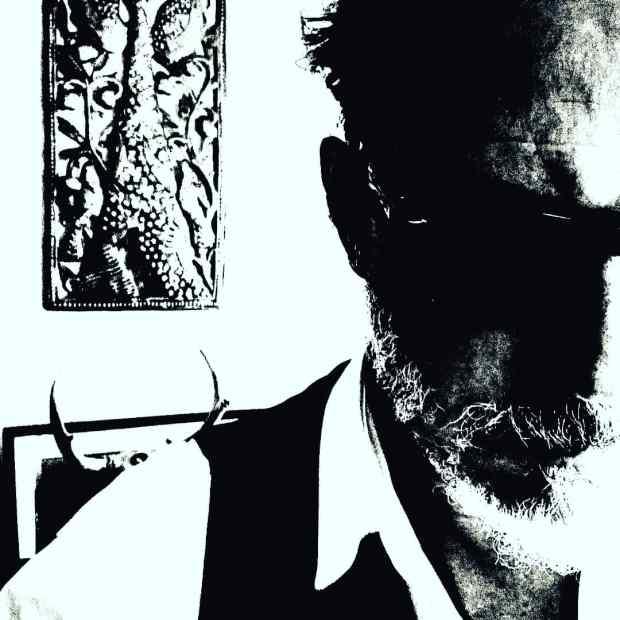 R.M. Engelhardt
